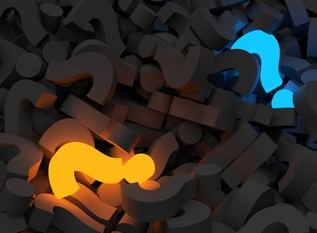 BIP, informacja publiczna i zasady jej uzyskiwania