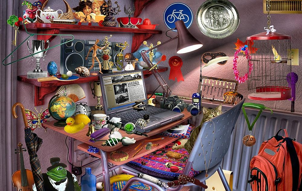 computer-627220_1280.jpg