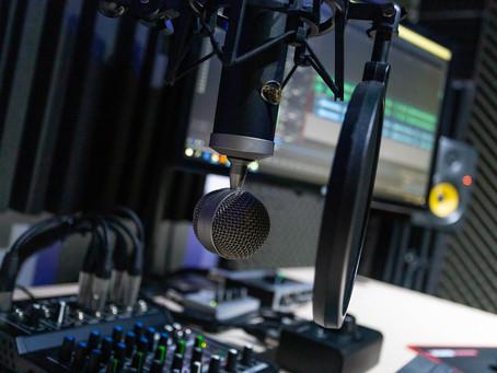 PYTANIE OD CZYTELNIKA: Czy właściciel radia internetowego musi uzyskać koncesję i czy będzie musiał