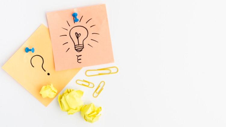 drawn-light-bulb-question-mark-sign-adhe