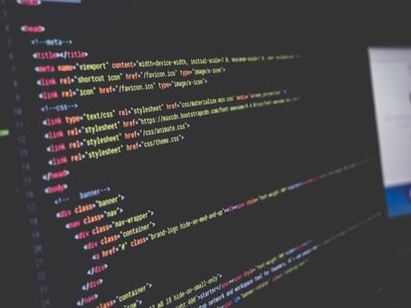 Ochrona prawna programu komputerowego: kod źródłowy, sprawa Used Soft i legalny nabywca