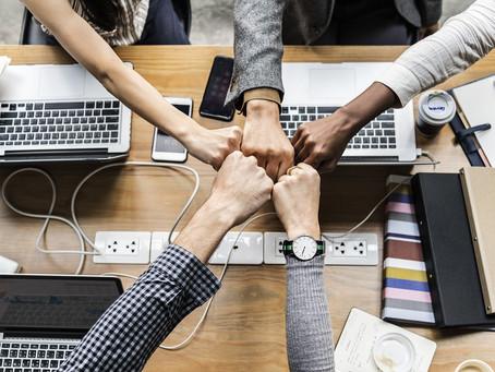 Ustawa dla startupów: Prosta Spółka Akcyjna (P.S.A.)