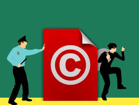 Piractwo komputerowe: czym jest i jaka kara grozi za jego popełnienie? (art. 278 § 2 Kodeksu karnego