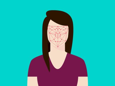 System automatycznego rozpoznawania twarzy (facial recognition) a luka prawna