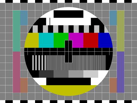 Abonament RTV: zwolnienia, umorzenia i kary
