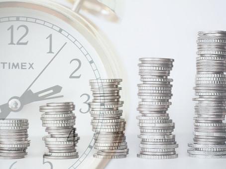 Sprawy kredytów frankowych – planowana we wrześniu uchwała SN