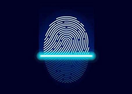 Dane biometryczne i ich ochrona prawna