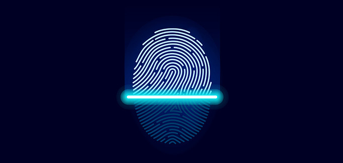 Types-of-Biometrics-Blog-682X325