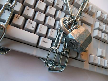 Przeszukanie i zatrzymanie sprzętu komputerowego