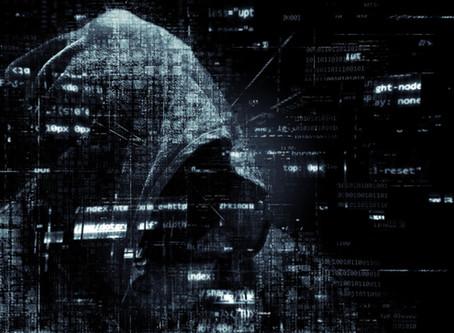 Przestępstwo hackingu – na czym polega i jaka kara grozi za jego popełnienie? Art. 267 Kodeksu