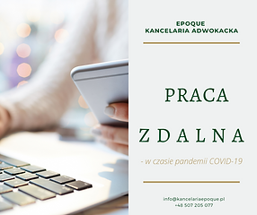 EPOQUE KANCELARIA ADWOKACKA-2.png