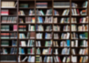 books-2463779_1280.jpg