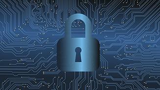 hacking-3112539_1280.png