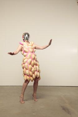 Tit Dress