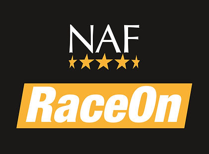 raceon-logo-buckets-visual (003).jpg