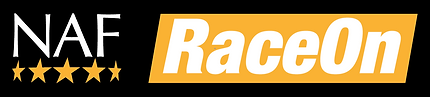 raceon-logo-rug (002).png