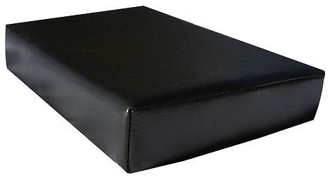 Large Rectangular Support Cushion