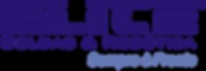 Logo Elite Soldas.png