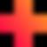 home_logo_suma.png