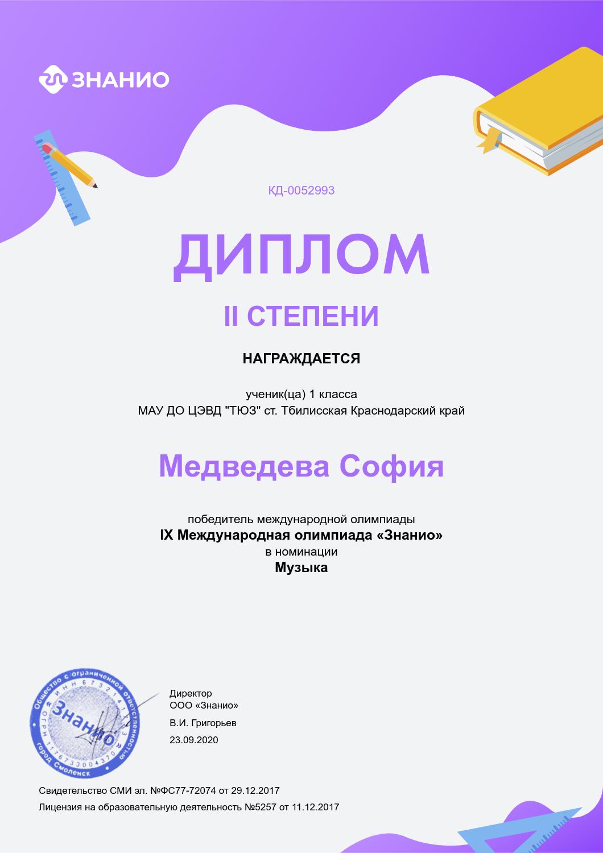 diplom52993