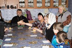 22.03.2016_Свято-Покровский храм-17