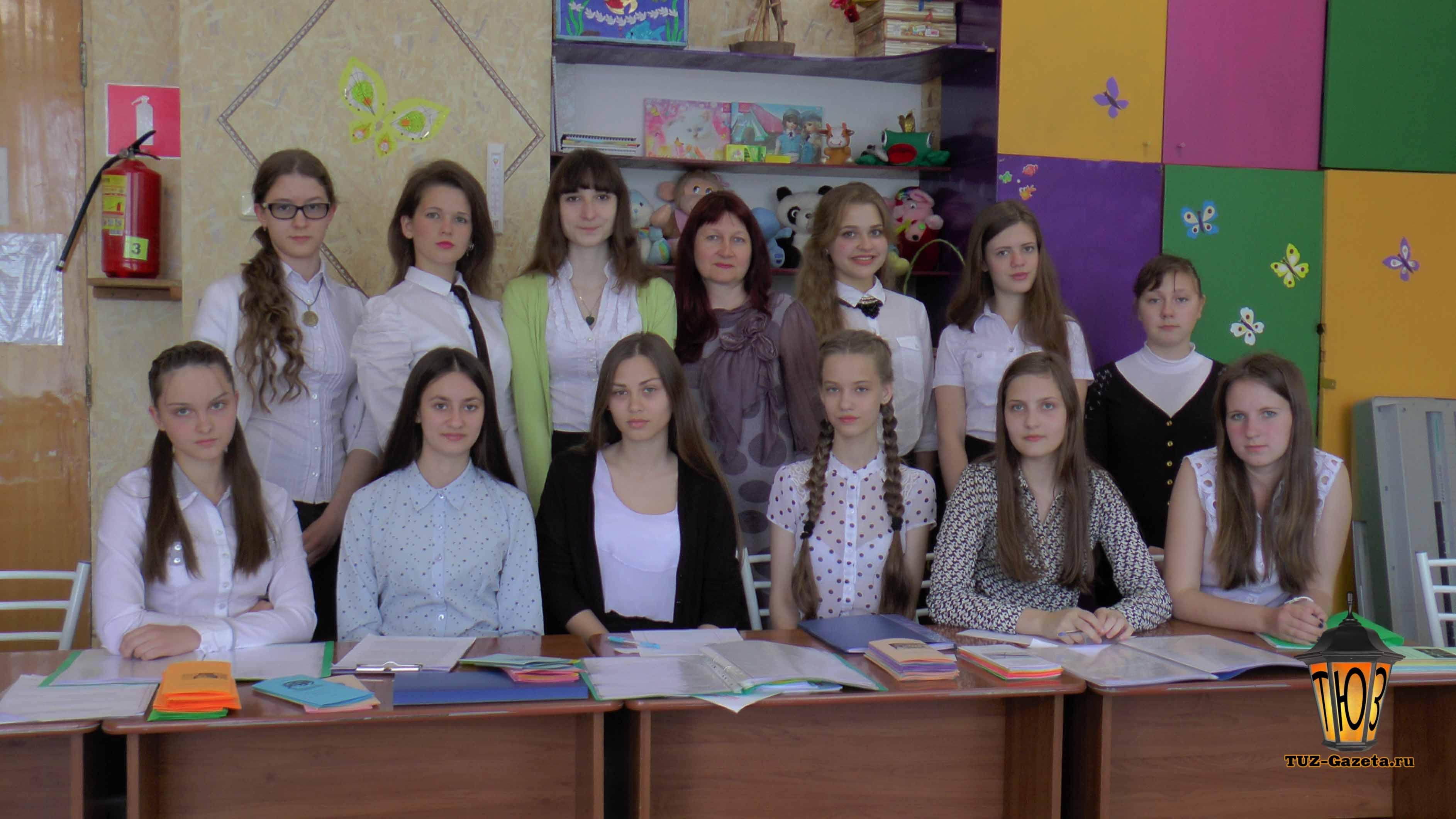 Экзамены-2