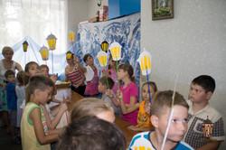 30.06.2016 Ремесла-44