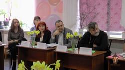 конференция-5