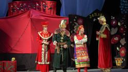 29.05.2016 Сказочная Русь-97