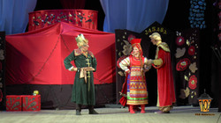 29.05.2016 Сказочная Русь-98