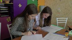 Экзамены-1