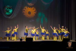 Танцы-24