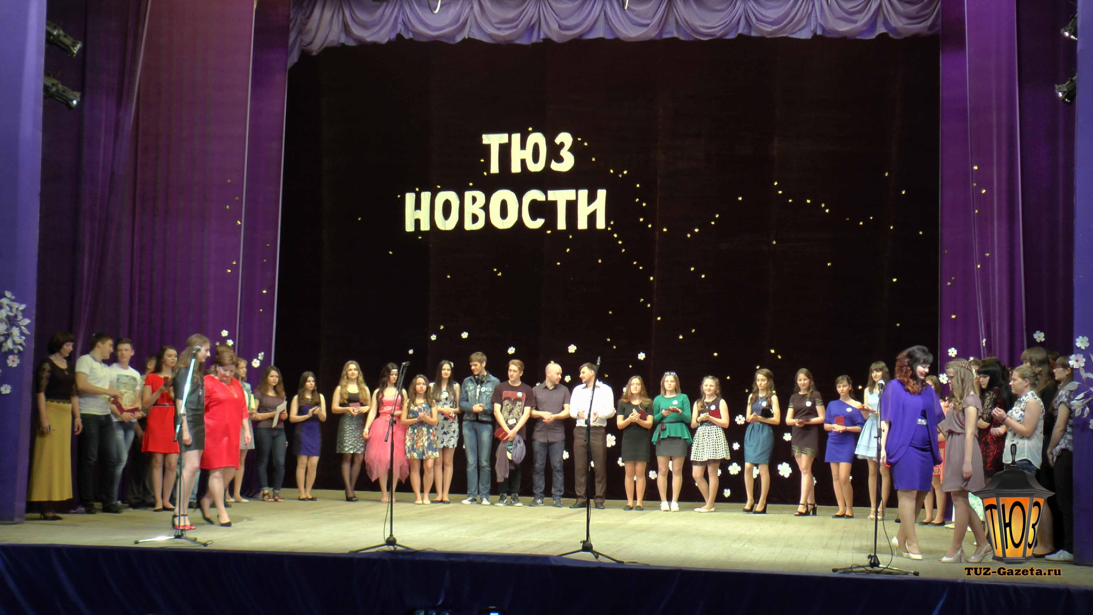 Выпускной2016-54