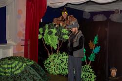Лесной переполох-8