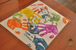 Технология работы с волшебными красками-14