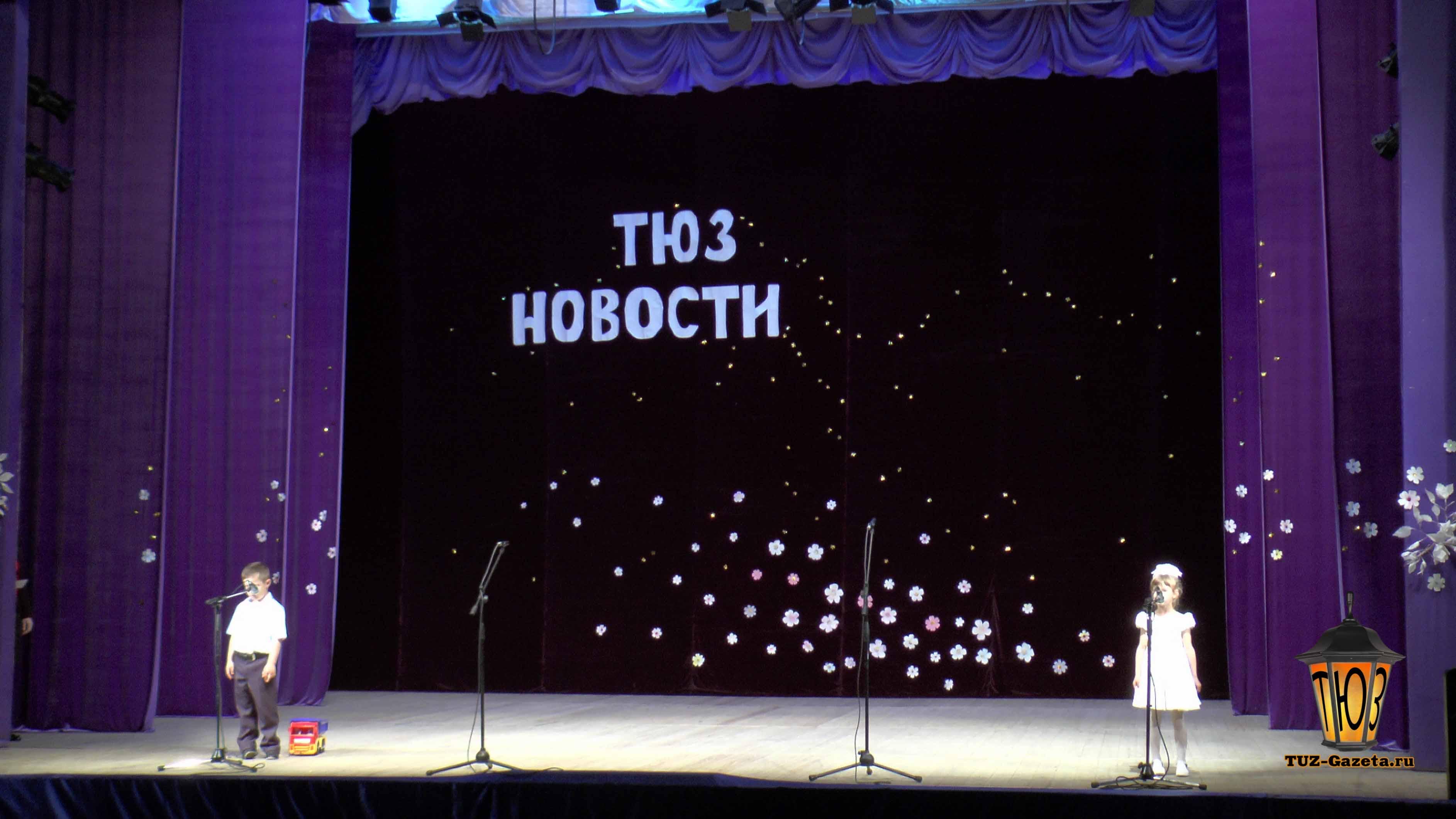 Выпускной2016-12