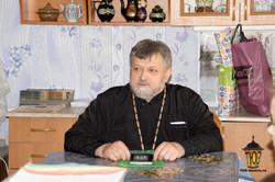 22.03.2016_Свято-Покровский храм-8