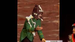 Егор стрелец-7