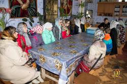 22.03.2016_Свято-Покровский храм-2
