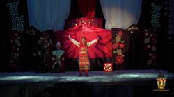 29.05.2016 Сказочная Русь-74