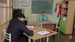 Экзамен-40