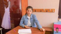 Экзамен-56