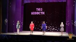 Выпускной2016-51