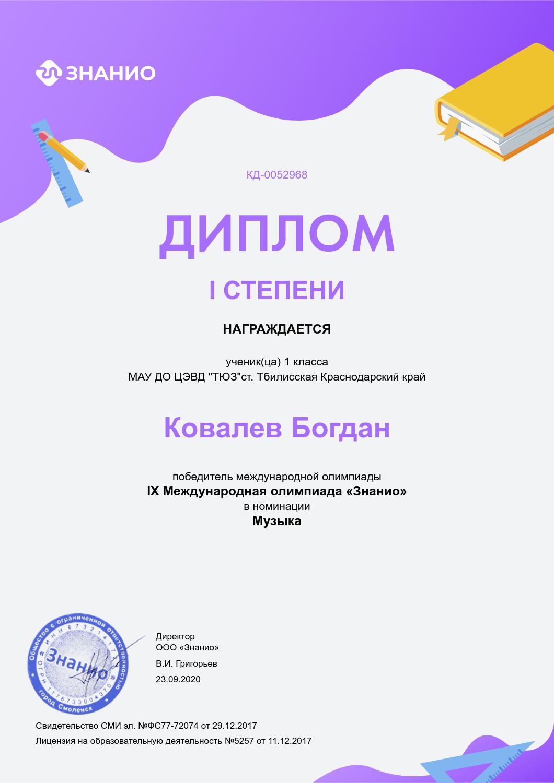diplom52968