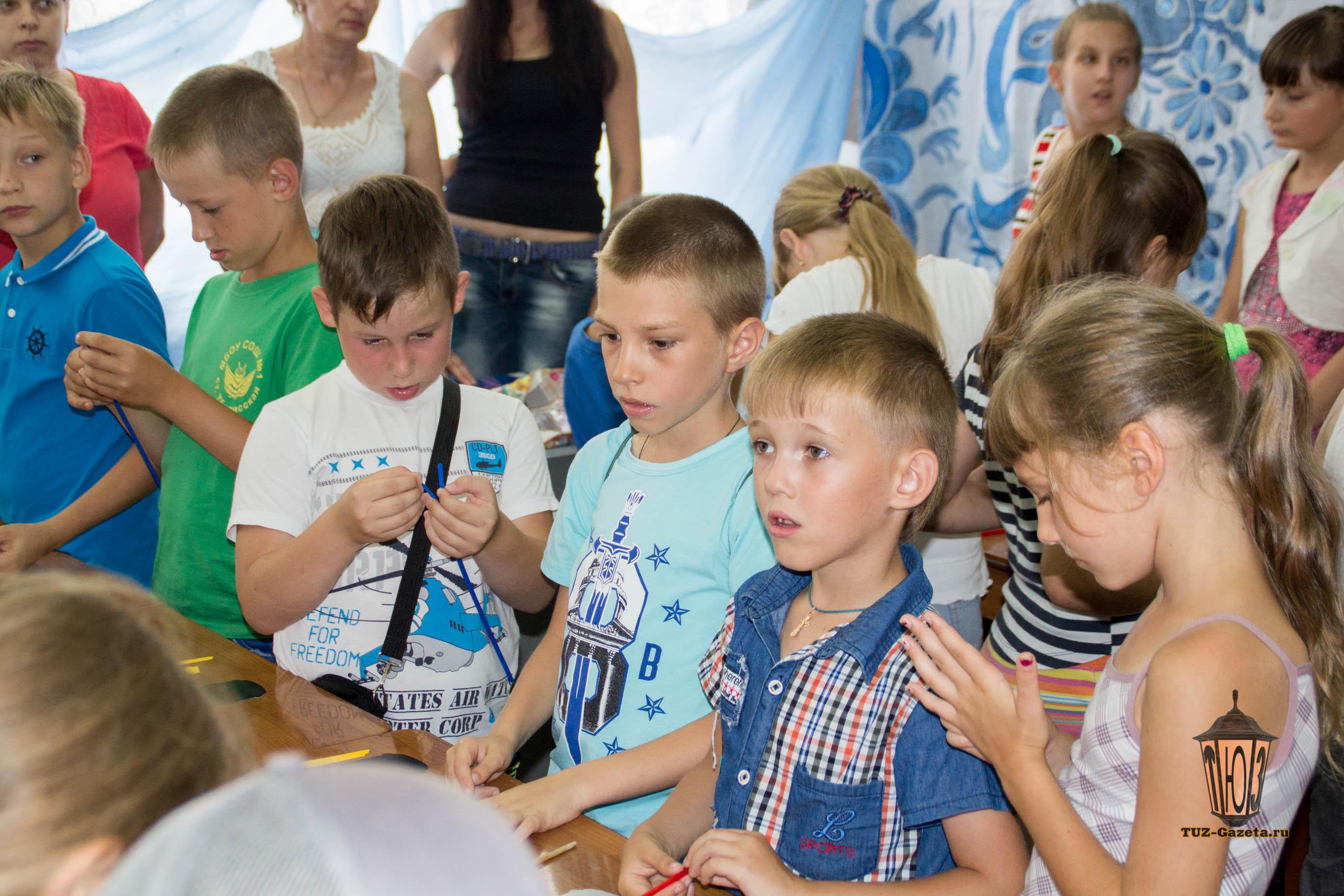 30.06.2016 Ремесла-37