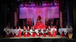 29.05.2016 Сказочная Русь-107