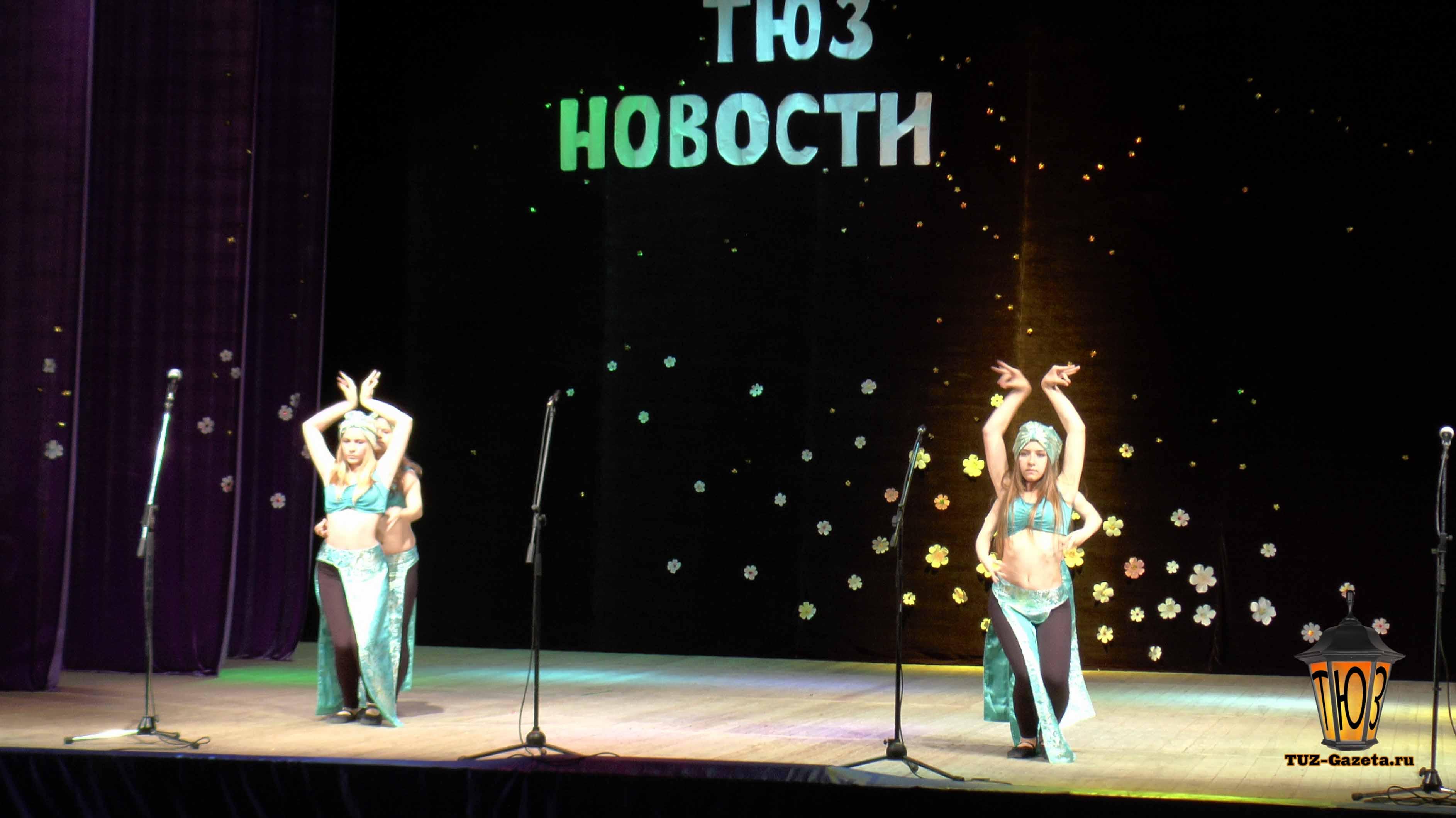 Выпускной2016-48