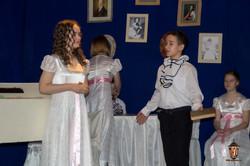Детство Пушкина-15