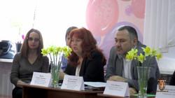 конференция-14