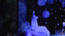 Снежная история-6